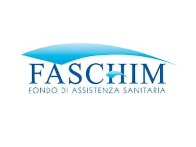 analisi cliniche convenzionate Faschim