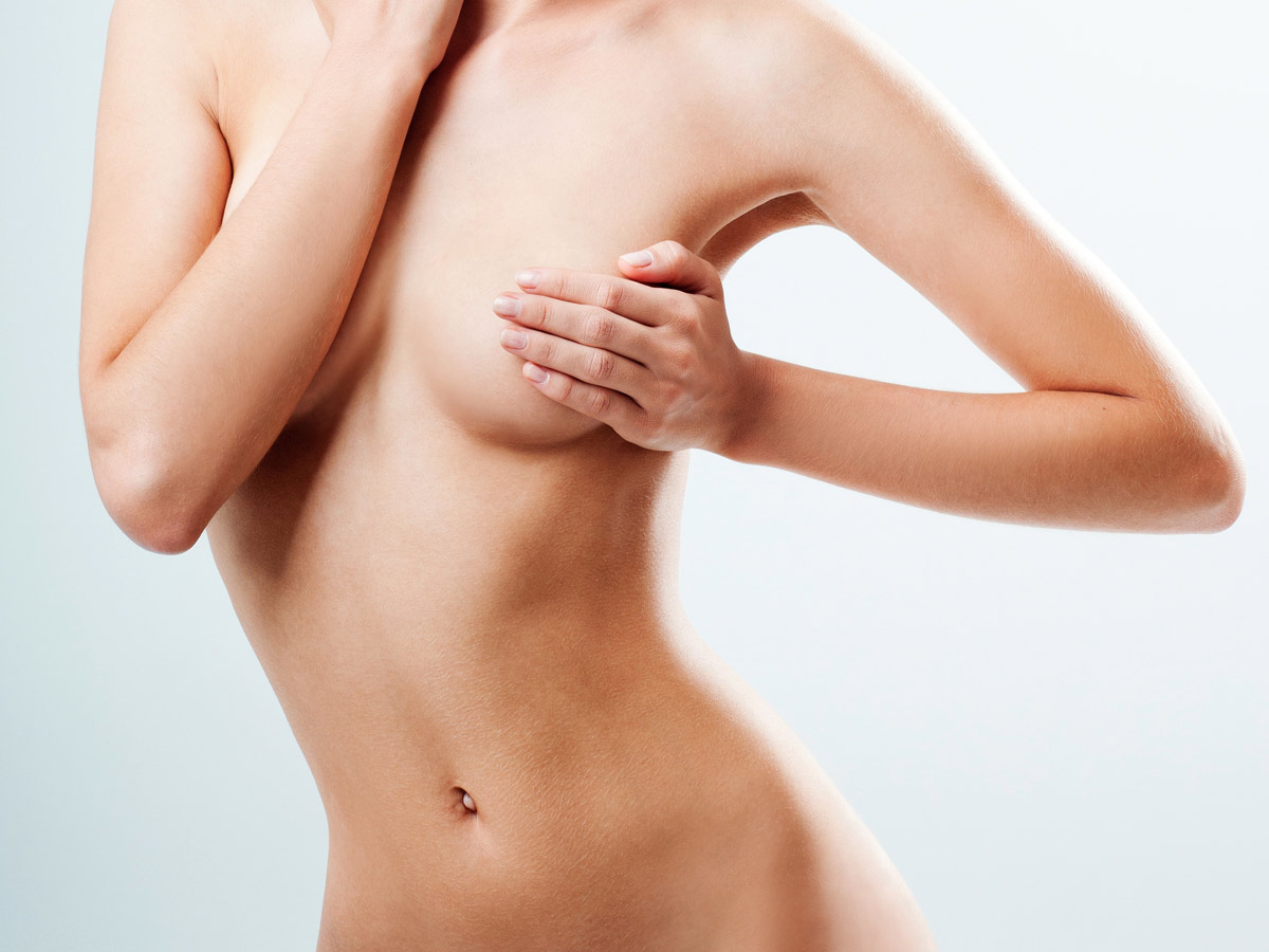 dove fare la mammografia ai castelli romani