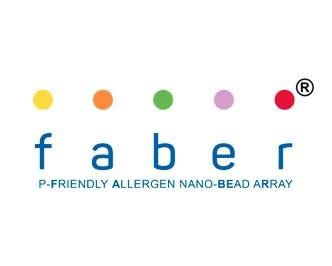 test allergie frascati
